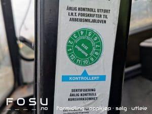 1996_Kalmar_DC_4,5-500.010